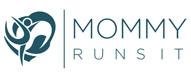 mommyrunsit