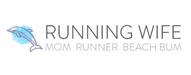 runningwife