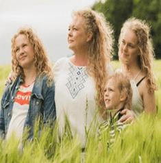 Bedste Wanderlust Blog 2019 @atrejsemedboern.dk