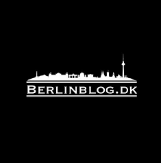 Bedste Wanderlust Blog Awards 2019 berlinblog.dk
