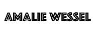 Amalie Wessel