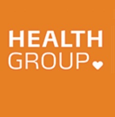 Health and Fitness Blogs Award 2019 | Health Group