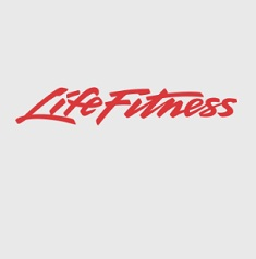 Health and Fitness Blogs Award 2019 | Life Fitness