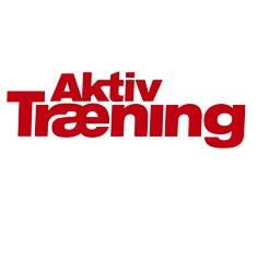 Health and Fitness Blogs Award 2019 | Aktivtraening