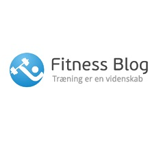 Health and Fitness Blogs Award 2019 | Fitness Blog