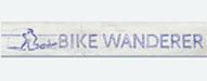 bikewanderer