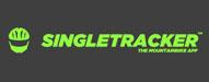 singletracker