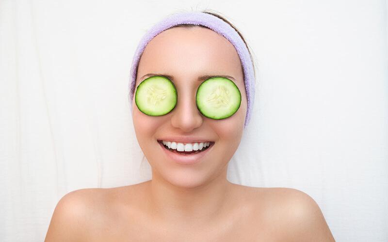 Under-Eye-Care-magic