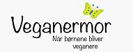 Top20 Veganske Blogs 2019 veganermor.dk