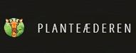 Top20 Veganske Blogs 2019 planteaederen.dk