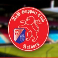 aabsupportclub