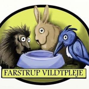 FarstrupVildtpleje