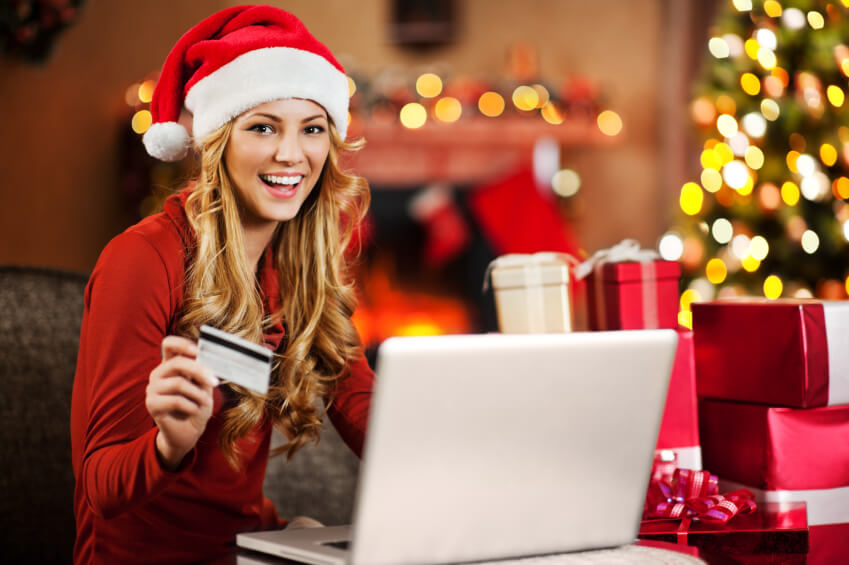 safe-online-shopping