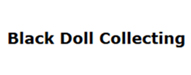 Top 15 Doll Blogs 2019 blackdollcollecting