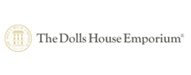 Top 15 Doll Blogs 2019 dollshouse