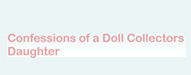 Top 15 Doll Blogs 2019 dollyconfessions
