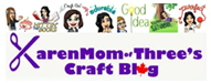 Top 15 Doll Blogs 2019 karenmomofthreescraft