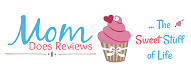 momdoesreviews.com