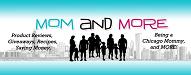 momandmore.com