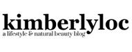 kimberlyloc.com