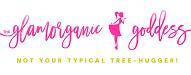 glamorganicgoddess.com