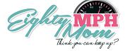 eightymphmom.com
