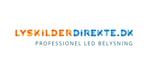 lyskilderdirekte logo