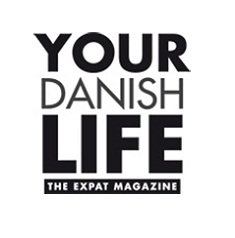 Versatile Bloggers Award | Your danish Life