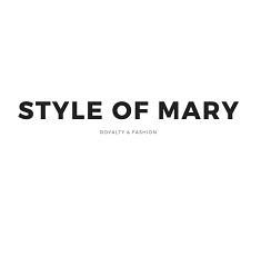 Versatile Bloggers Award | Style of Mary