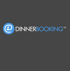 Versatile Bloggers Award | Dinner Booking