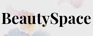 De mest inspirerende danske bloggere i 2019 beautyspace.dk