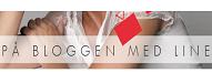De mest inspirerende danske bloggere i 2019 linebaundanielsen.dk