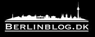 Mest Inspirerende Danske Bloggere berlinblog.dk