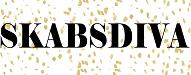 De mest inspirerende danske bloggere i 2019 skabsdiva.dk