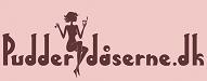 De mest inspirerende danske bloggere i 2019 pudderdaaserne.dk