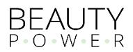 De mest inspirerende danske bloggere i 2019 beautypower.dk
