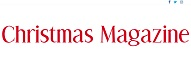 Top Christmas Blogs 2019 | Christmas Magazine