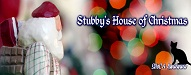 Top Christmas Blogs 2019 | Stubby's House of Christmas