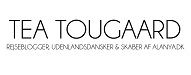 Top Travel Bogs 2020 | teatougaard