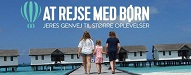 Top Travel Bogs 2020 | Atrejse Med Born