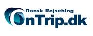 Top Travel Bogs 2020 | Ontrip.dk