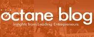 25 Most Influential Entrepreneur Websites of 2020 blog.eonetwork.org