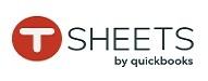 25 Most Influential Entrepreneur Websites of 2020 blog.tsheets.com