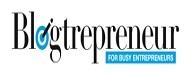25 Most Influential Entrepreneur Websites of 2020 blogtrepreneur.com