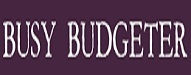 25 Most Influential Entrepreneur Websites of 2020 busybudgeter.com