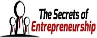 25 Most Influential Entrepreneur Websites of 2020 entrepreneurshipsecret.com