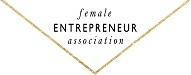 25 Most Influential Entrepreneur Websites of 2020 femaleentrepreneurassociation.com