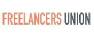 25 Most Influential Entrepreneur Websites of 2020 freelancersunion.org