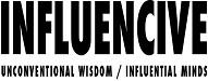 25 Most Influential Entrepreneur Websites of 2020 influencive.com