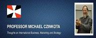 25 Most Influential Entrepreneur Websites of 2020 michaelczinkota.com